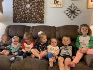 Grayson,Evelyn,Sonya,Nora,Nolan,Jack,Hannah